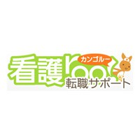 kt_kangoroo_200x200_a
