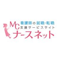 kt_mc-nursenet_200x200_a