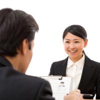 看護師さんが転職する際に気を付けたいポイント~面接で必ず聞かれる質問対策編~