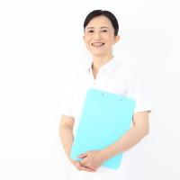 看護師復職