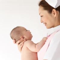 出産後も看護師を続けたい!子育てと仕事を両立するためのポイント4つ