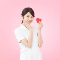 看護師の恋愛