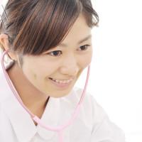 看護師としてスキルアップしたいなら!院内研修のしっかりした病院を選ぼう