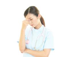 看護師のストレス発散法