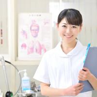 産業看護師